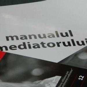 Foto manual FMMM