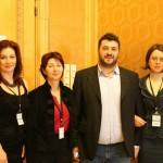 Conferinta internationala Medierea Aproape de Tine dec. 2011 3