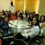 Congres UCMR mai 2013 2