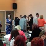 Congres UCMR mai 2013 3