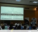 Congres UCMR mai 2013 4