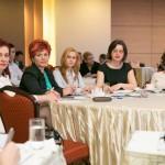 Congres UCMR mai 2014