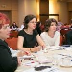 Congres UCMR mai 2014 2