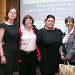 Congres UCMR mai 2014 3