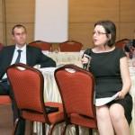 Congres UCMR mai 2014 4