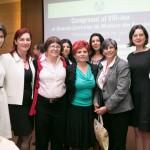 Congres UCMR mai 2014 5