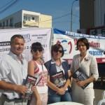 Mangalia sept 2011
