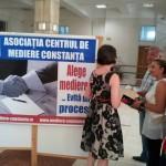 biblioteca  Constanta iulie 2013