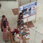 biblioteca  Constanta iulie 2013 2