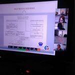 Primul seminar on-line de formare continuă organizat gratuit de Consiliul de Mediere