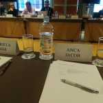 """""""SEE Network of Associations of Mediators"""" - Zagreb, 2017 - Day 2"""