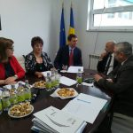 Consiliul de Mediere din România și cel din Republica Moldova intră într-o nouă etapă de parteneriat